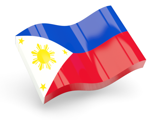 RP flag
