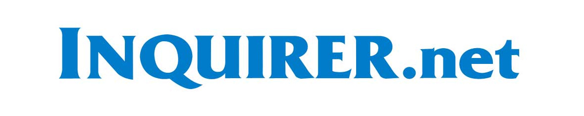 inquirer_net_logo