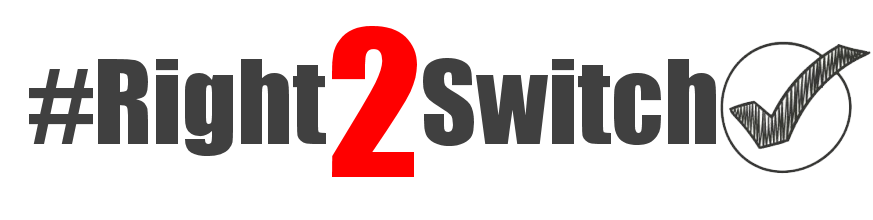 right2switch