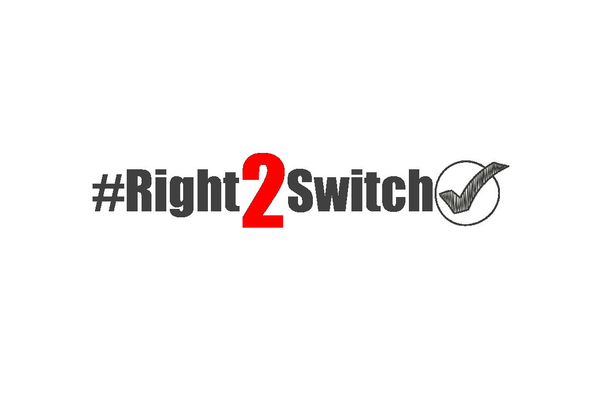 #right2switch logo